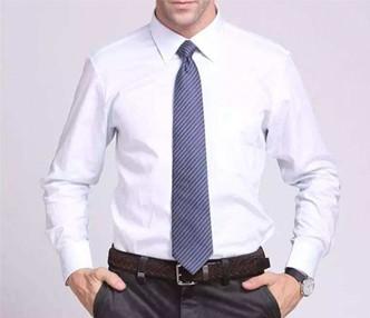 天津个人定制衬衫哪家好