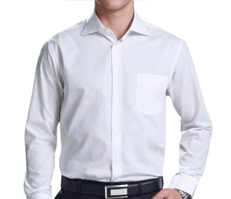 天津衬衫定做品牌哪个好
